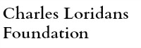 loridans
