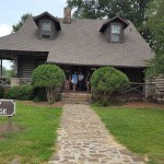 Emily Cottage
