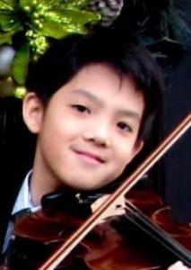 Tobias Liu