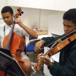drew-charter-orchestra-1