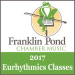 img_eurhythmics_classes