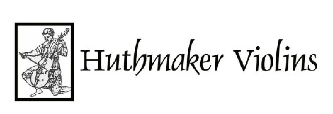 Huthmaker Violins