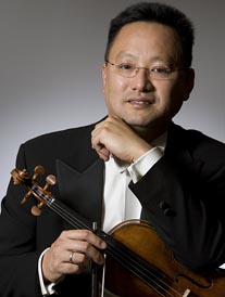 Jun-Ching Lin