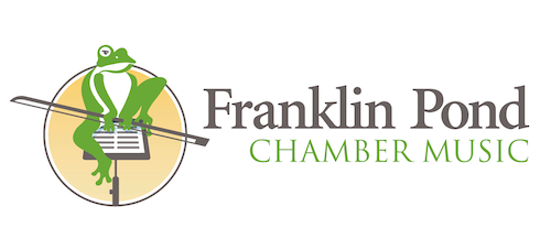 Franklin Pond Chamber Music